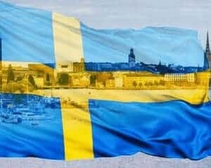 svenska casinon som har licens