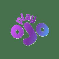PlayOjo omsättningsfri bonus