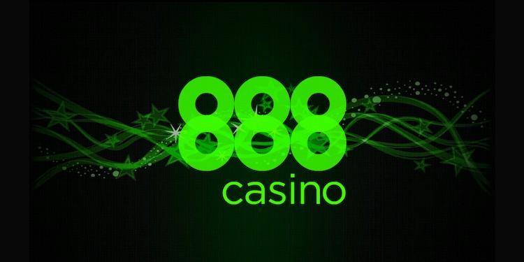 Casino online games canada