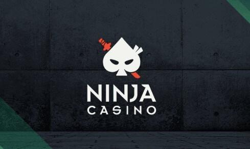 Ninja casinos återkomst