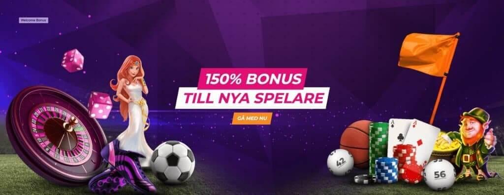 YoBetIt Casino Bonus