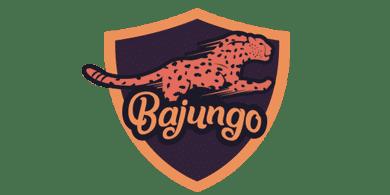 Bajungo Casino