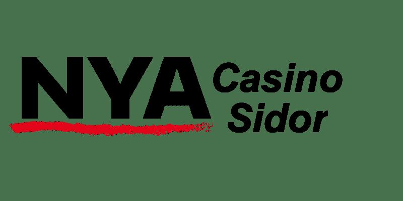 nya casino sidor på nätet