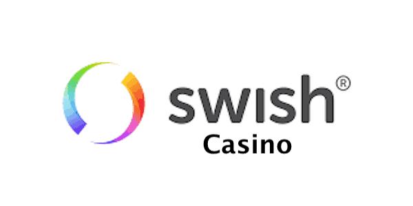 Swish Casino