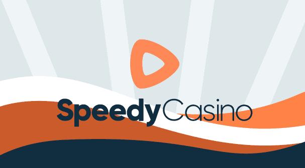 Automatiska uttag av vinster på casino