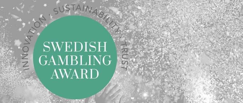 Swedish Gamling Awards