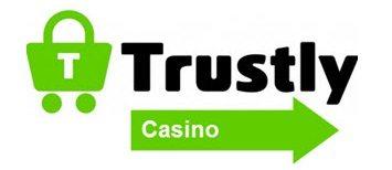 Casinon med Trustly – En favorit bland Svenskar!