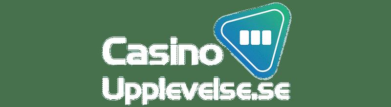 Casinoupplevelse