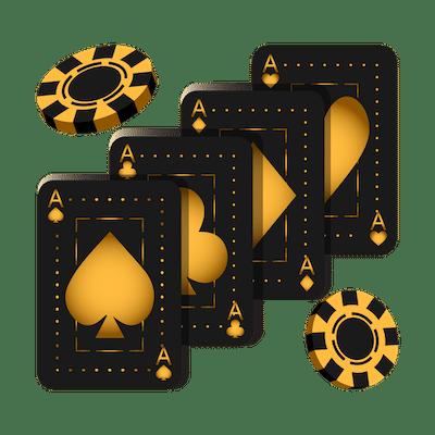 blackjack turneringar